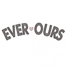 Everours Logo