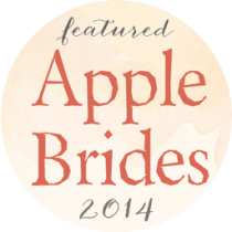 www.applebrides.com
