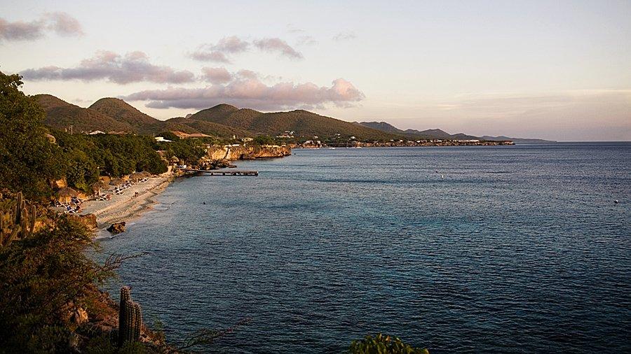 Kura Hulanda Curacao