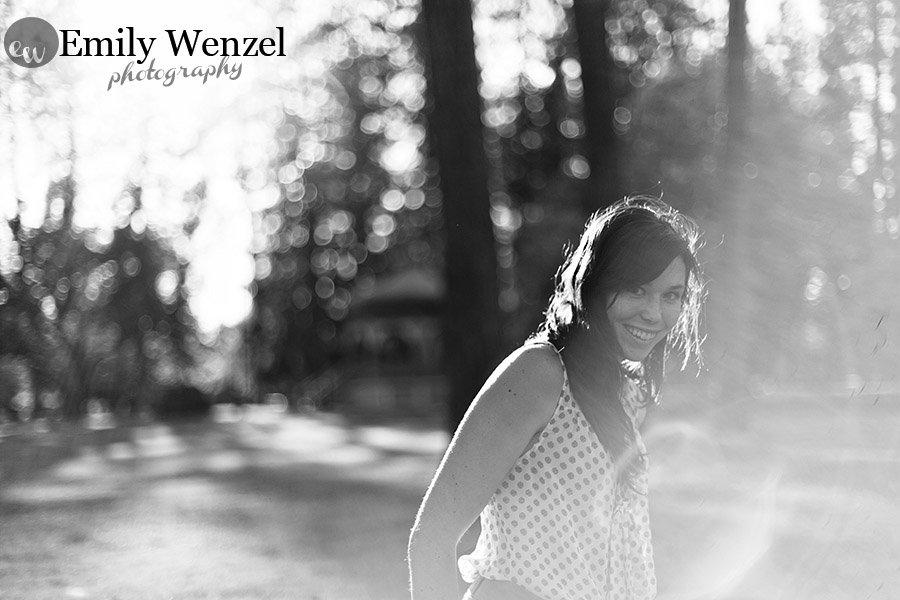 Spokane Portrait Photography
