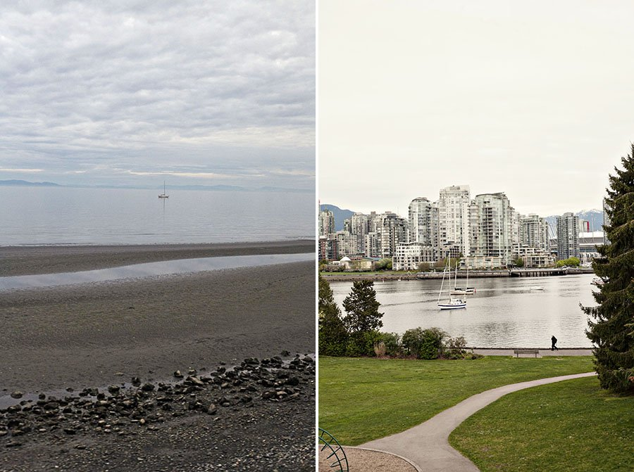 Vancouver Canada Photography