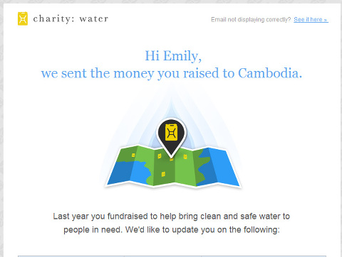 Charity_water_birthday_cambodia