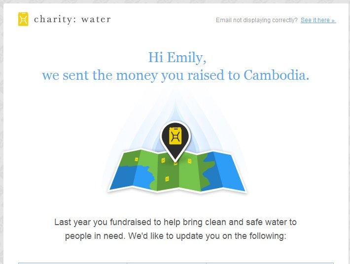 Charity_water_birthday_cambodia