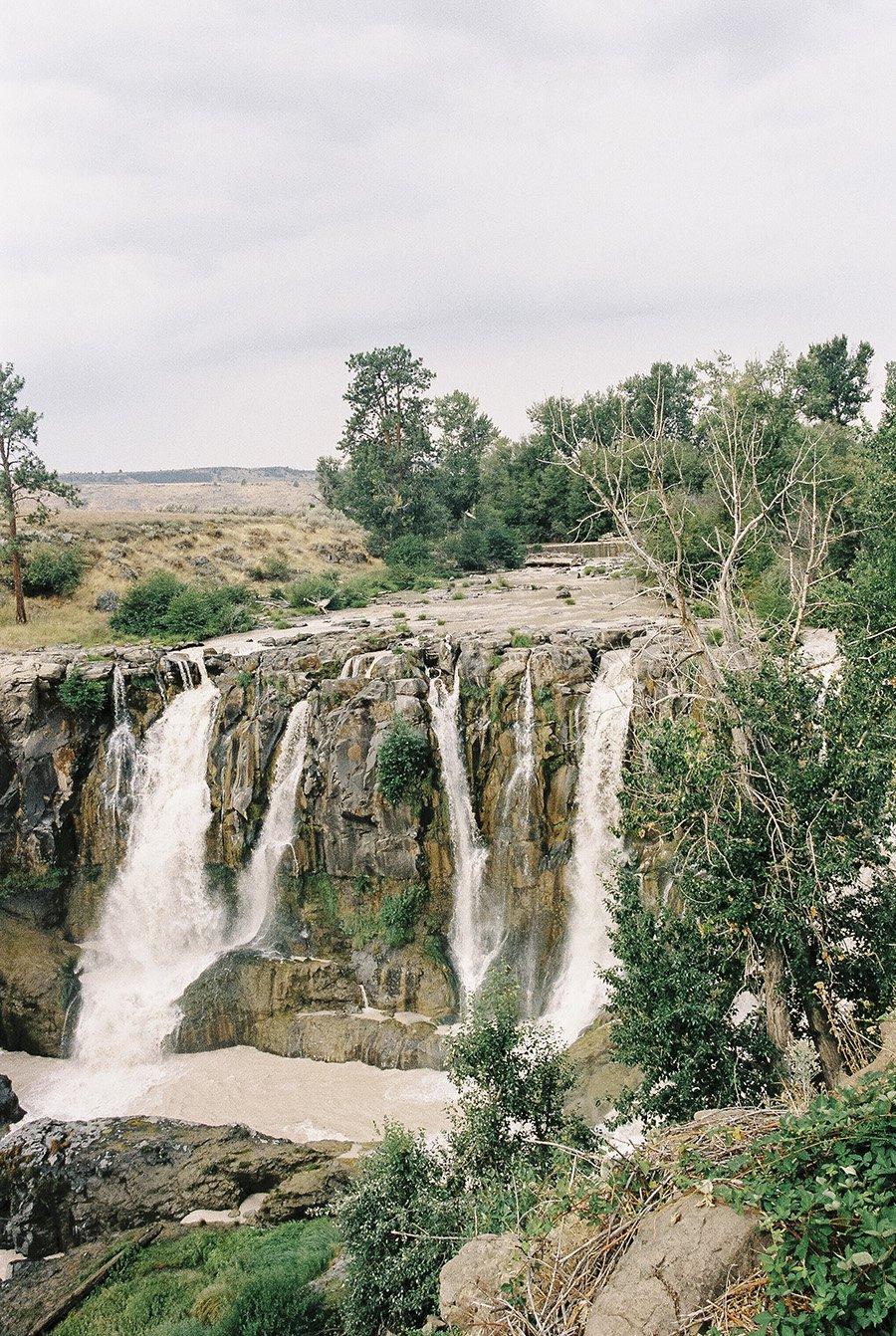 Oregon Travel Photographer // Emily Wenzel Photography