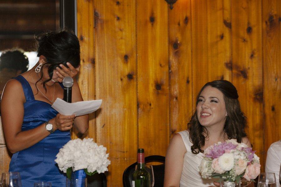 Commellini Estate Wedding // Emily Wenzel Photography