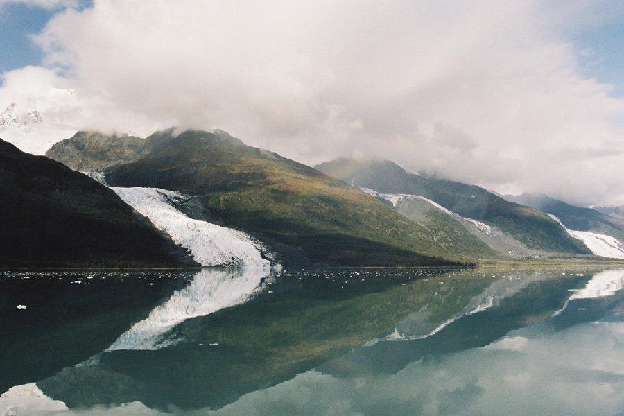 Alaska on Film