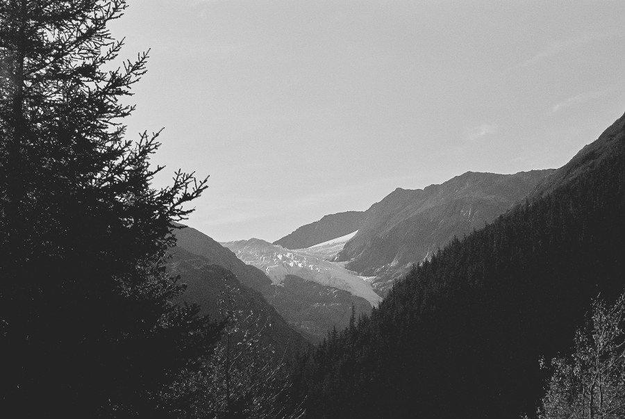 EmilyWenzel_Alaska-on-Film2014_0028