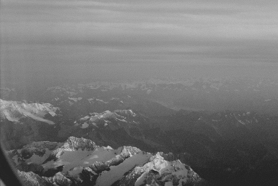 EmilyWenzel_Alaska-on-Film2014_0029