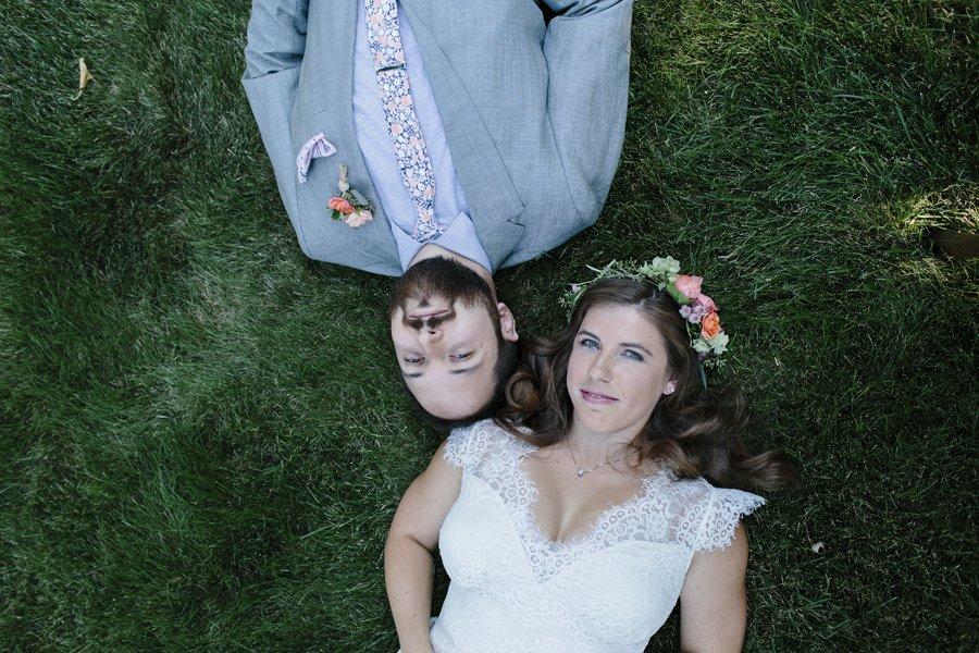 2016 Spokane Bridal Festival // Spokane Wedding Photographer