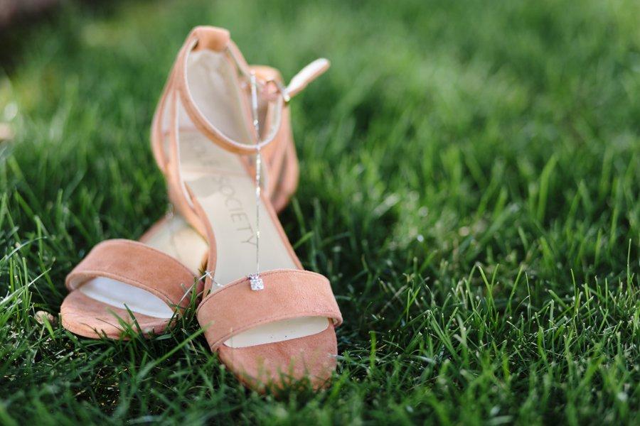 Behind the Scenes — Business Post // Spokane Wedding Photographer