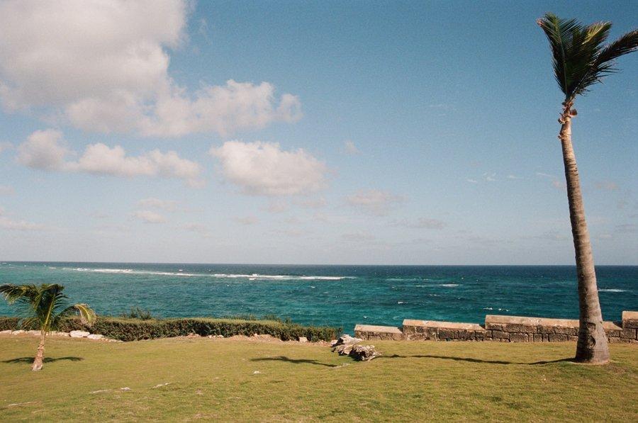 Crane Beach Destination Wedding // Emily Wenzel Photography