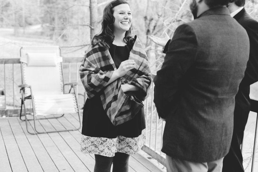 North Idaho Elopement Location // Emily Wenzel Photography