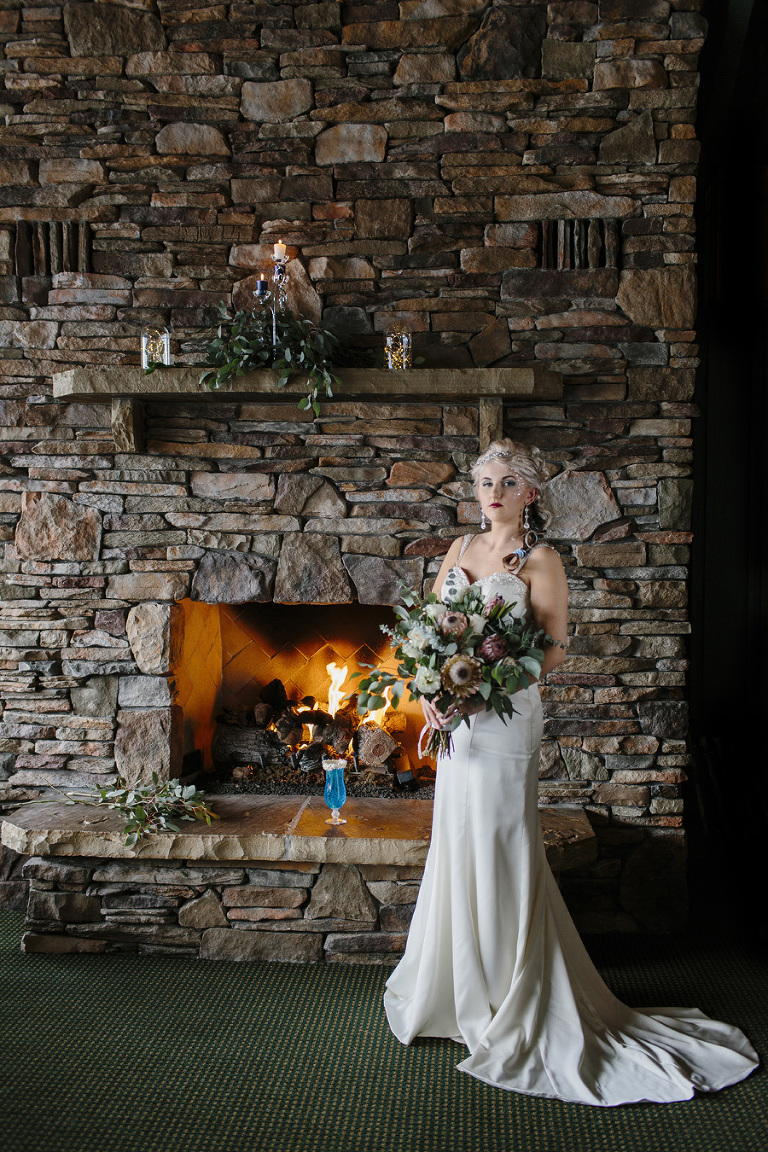 Emily Wenzel Photography 187 Serving The Pacific Northwest
